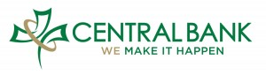 2014 central_bank_logo_fc_lowres